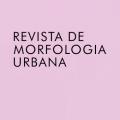Grupo de Pesquisa Urbanidades na editoria da Revista de Morfologia Urbana